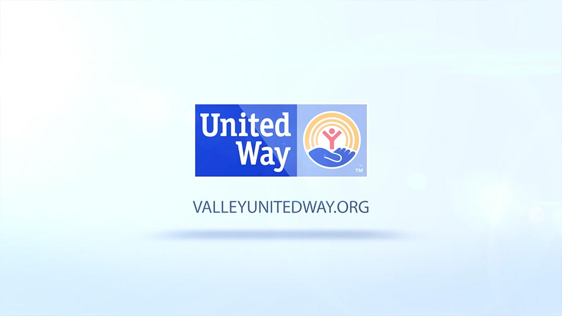 United Way - Fundraising